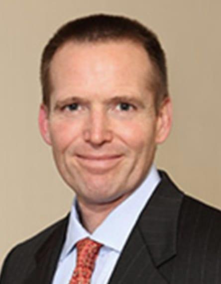 Greg Sargen
