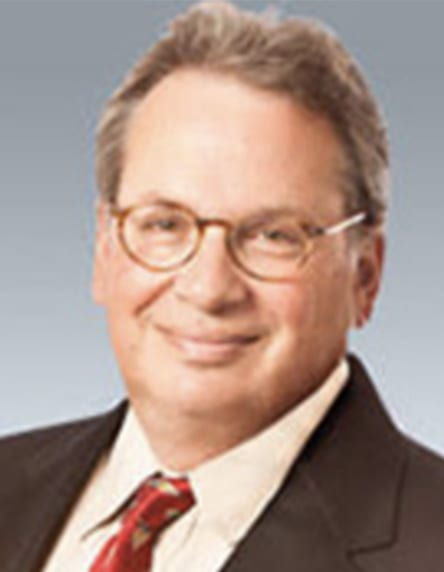 Richard Levy, MD
