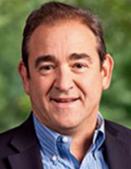 Scott Braunstein, MD