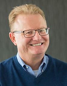 Barry Flannelly, PharmD, MBA